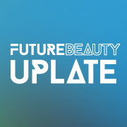 Future Beauty UpLate