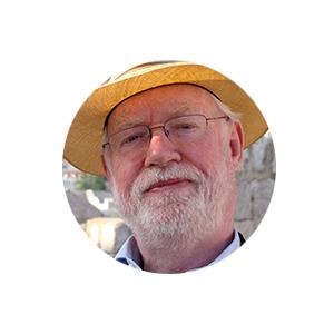 David Stratton