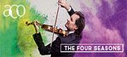 ACO The Four Seasons