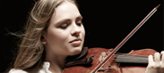 Australian Youth Orchestra in Concert: Simone Young & Ray Chen