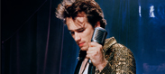 A State of Grace: The Music of Tim and Jeff Buckley