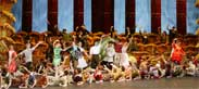 Bolshoi Ballet: The Bright Stream