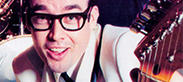 Buddy Holly in Concert