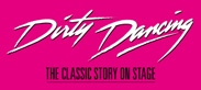 Dirty Dancing Dress Rehearsal - Cancer Council