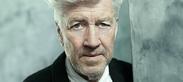 David Lynch: In Conversation