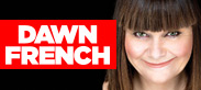 Dawn French - Thirty Million Minutes