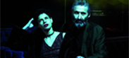Deborah Conway / Willy Zygier Stories of Ghosts
