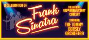 Frank Sinatra A Celebration: 100th Anniversary Concert