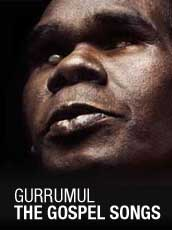 QPAC - Gurrumul  - The Gospel Songs Tour - Concert Hall, QPAC - Tickets & Dining Packages