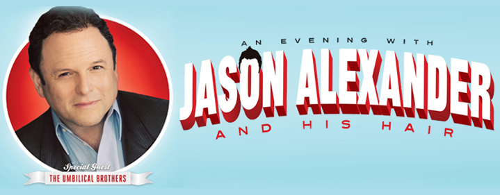 tours of australia jason alexander returns to australia to perform his ...