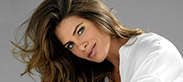 Jillian Michaels – Maximise Your Life Tour