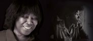 A Very Special SOLO Evening with Joan Armatrading