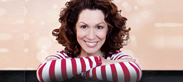 Kitty Flanagan – Seriously?