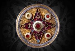 Medieval Power: Symbols & Splendour