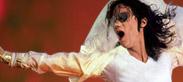 Michael Jackson HIStory II