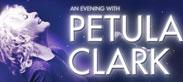 An Evening with Petula Clark