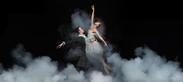 Queensland Ballet - La Sylphide