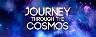 Journey throught the Cosmos