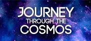 QSO Einstein's Universe - Brian Foster Lecture