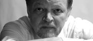 Morning Masterworks Series 3: Demidenko Plays Brahms