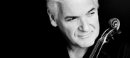 Morning Masterworks Series 4: Pinchas Zukerman