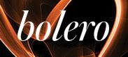Morning Masterworks Series 5: QSO Plays Bolero
