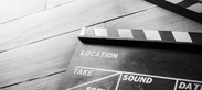 Music on Sundays Series 2: Movie Masterpieces