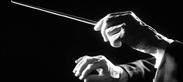 Music on Sundays Series 3: Maestro's Choice