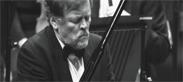 Maestro Series 10: Russian Extravaganza
