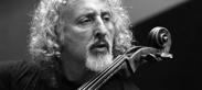 Maestro Series 2: Mischa Maisky