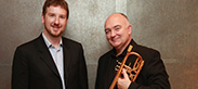 QSO Premieres with Morrison & Bliss