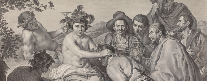 Renaissance to Goya - Art Gallery of NSW, The Domain Sydney NSW - Tickets