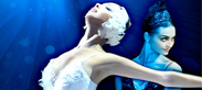 Imperial Russian Ballet: Swan Lake