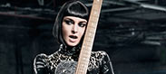 Sinead O'Connor - I'm Not Bossy I'm The Boss