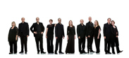 The Tallis Scholars 40th Anniversary Tour