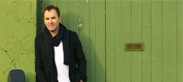Damien Leith - The Parting Glass – An Irish Journey