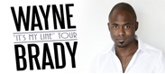 Wayne Brady - It's My Line