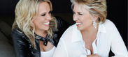 Melinda Schneider & Beccy Cole - Great Women of Country