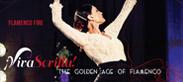 Flamenco Fire's Viva Sevilla