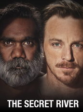 QPAC - The Secret River - Playhouse, QPAC - Tickets & Packages