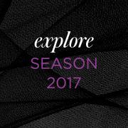 QSO 2017 Season