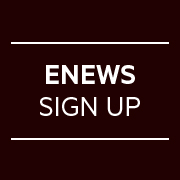 ENews Sign Up