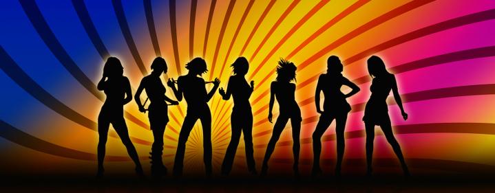AMMA School of Dance Annual Concert - Conservatorium Theatre, Griffith University, South Bank, Brisbane - Tickets