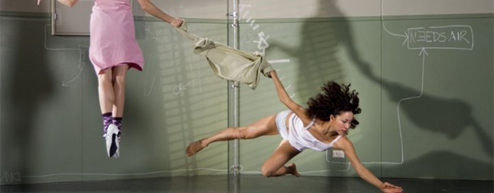 Life in Movement 2011 M - Gallery of Modern Art, Stanley Place, South Bank, Brisbane - Tickets