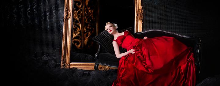 La traviata - Lyric Theatre, QPAC - Tickets
