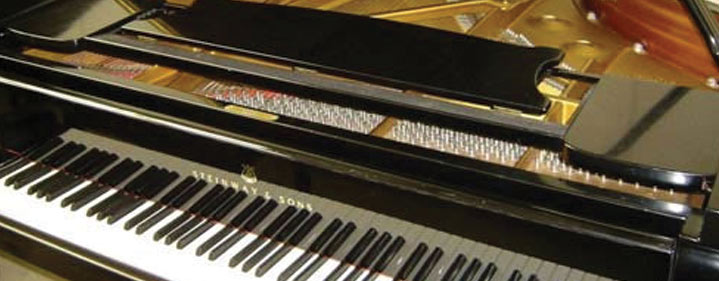 steinway spectacular concert hall qpac tickets. Black Bedroom Furniture Sets. Home Design Ideas