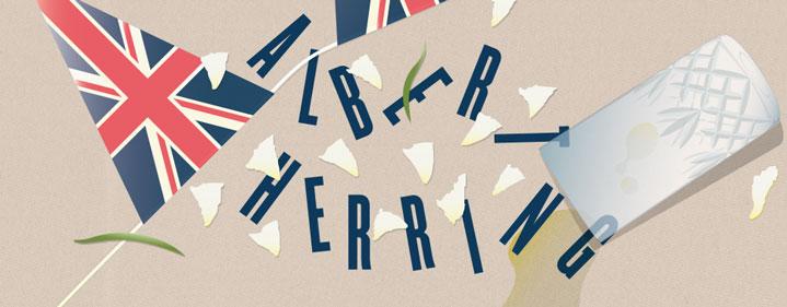 Albert Herring - Conservatorium Theatre, Griffith University, South Bank, Brisbane - Tickets