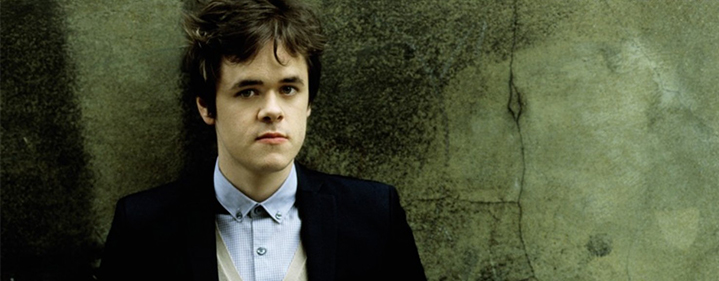 Medici Concerts - Benjamin Grosvenor - QSO Studio, ABC Building, South Bank - Tickets
