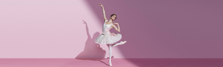 Queensland Ballet's Cinderella - Lyric Theatre, QPAC - Tickets
