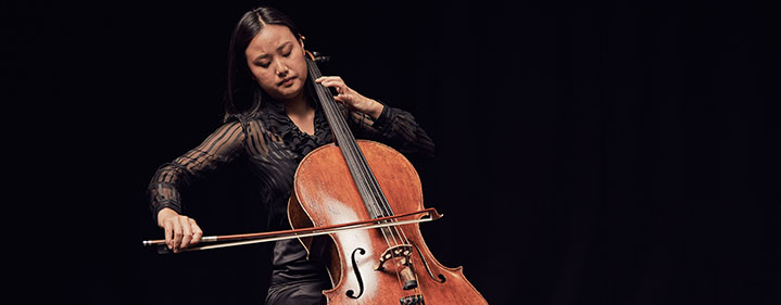 Conservatorium Symphony Orchestra: Conservatorium Concertos - Copland and Shostakovich - Conservatorium Theatre, Queensland Conservatorium Griffith University, South Bank - Tickets
